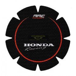 ARC Design kuplungdekni matrica. Honda CRF 250/250X 04-13
