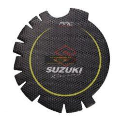 ARC Design kuplungdekni matrica. Suzuki RMZ 250 07-13