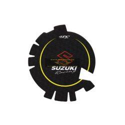 ARC Design kuplungdekni matrica. Suzuki RMZ 450 05-13