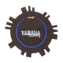 ARC Design kuplungdekni matrica. Yamaha WRF/YZF 400/426/450 98-09