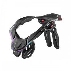 Leatt Brace GPX 6.5 Carbon nyakvédő,  S-M