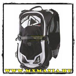 Leatt GPX Cargo 3.0 itatós táska