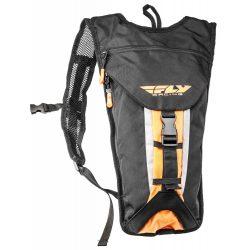 Fly Racing Hydropack-ivótáska