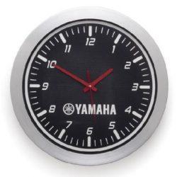 Yamaha falióra