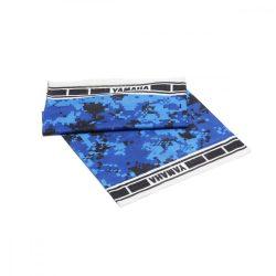 MT Blue Camo csősál