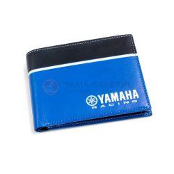 Yamaha Racing BŐR PÉNZTÁRCA