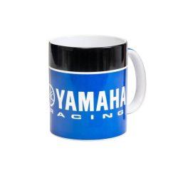 Yamaha Racing Classic kerámiabögre