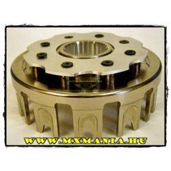 Talon Speciális kuplungkosár KTM motorokhoz