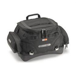 GIVI hátsó táska 35 Literes