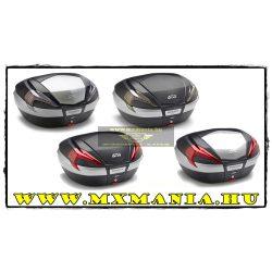 Givi  Monokey Topcase V56 Maxia 4 dobozok