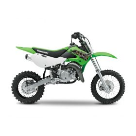 KX60/65