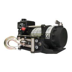 HPA4500 atv csörlő