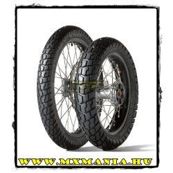 Dunlop Trialmax Enduro triál gumi